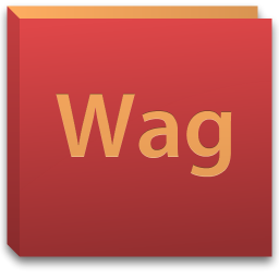 MasWag