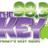 983THEKEY's avatar