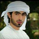 هلال علي.... (@050773552) Twitter