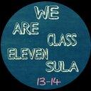 #ELEVEN sula'13 (@11sula) Twitter