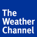 Twitter Profile image of @weatherchannel