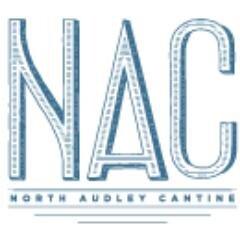 Logo de la société NAC