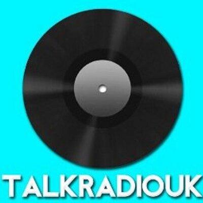 TalkRadioUK (@TalkRadioUK_ )