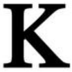 Kreps Law Firm