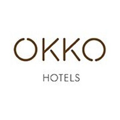 okkohotels