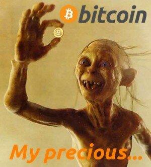 Get free bitcoin bot telegram , Bot bitcoin telegrama, BTC telegrama