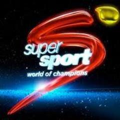 @Supersport_Ke