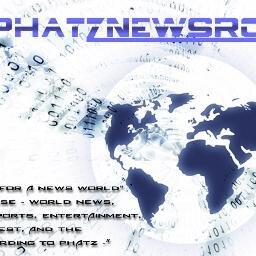 PhatzNewsRoom
