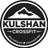 @KulshanCrossFit Profile picture