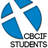 CBCIF Students