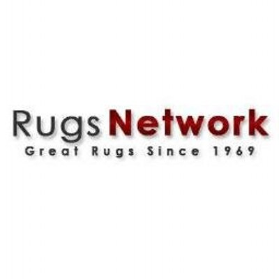 Rugs Network Rugsnetwork Twitter