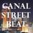 Canal Street Beat