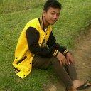 Budi Nugraha (@00Budi) Twitter
