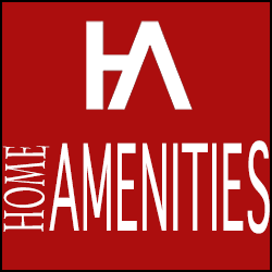 home amenities homeamenities twitter the most popular new home amenities in 2016 h is for