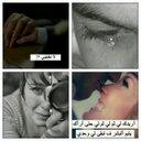 محمد  (@055Shaff) Twitter