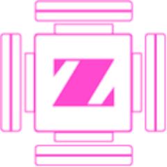 WEB MANGA ZUIZAN_bot