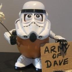 Dave M