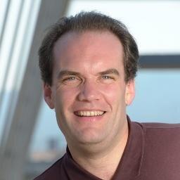 Charles Rahm Profile Image