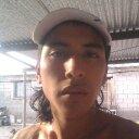 Fernando Aragon (@00Aragon) Twitter