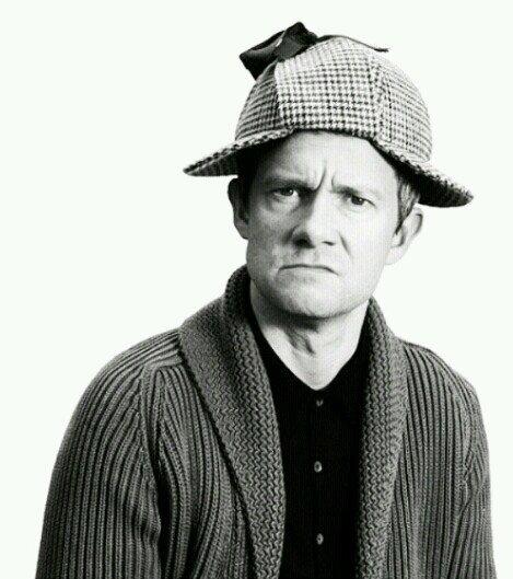 Sherlock Holmes Pbs New Season | Short News Poster