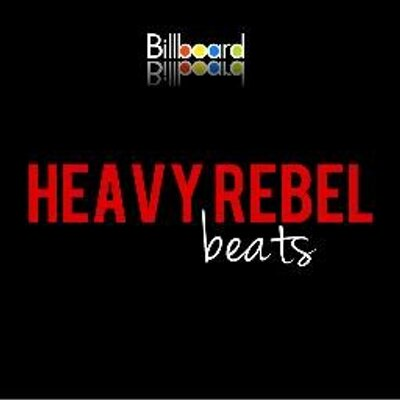 HEAVY REBEL BEATS | Social Profile