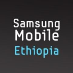 Samsung Ethiopia