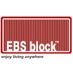 Ebs block ebsblock247 twitter for Ebs block