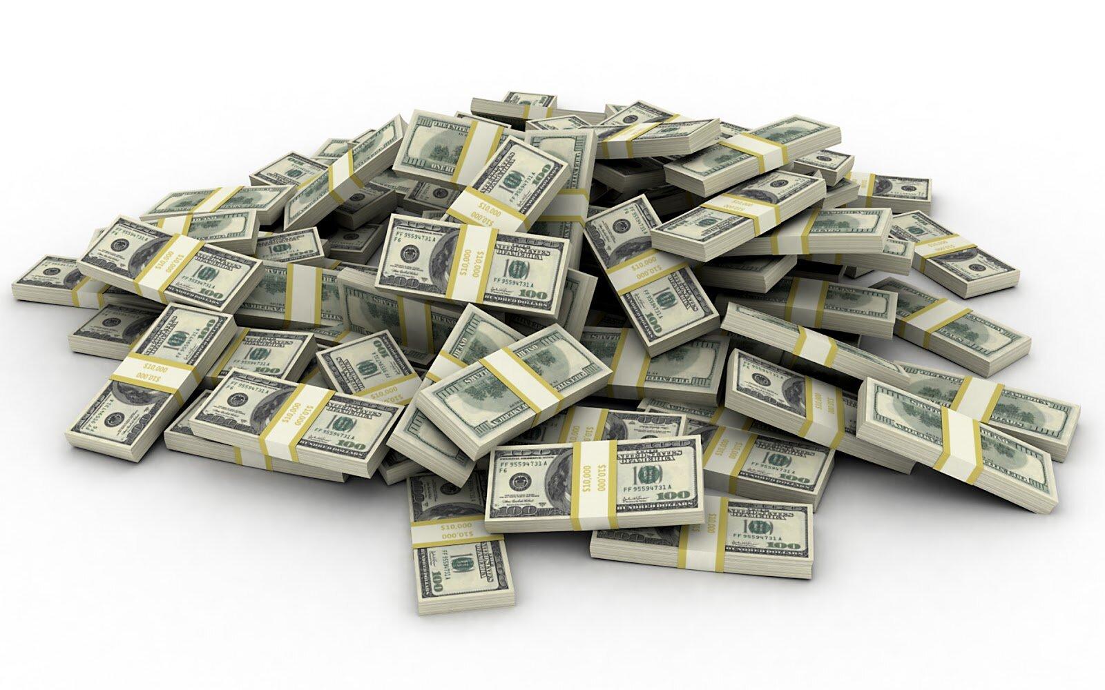earning profit anj11234 twitter