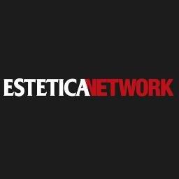@esteticanetwork