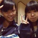 sako(*゚v゚*) (@0313Lov) Twitter