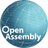 Open Assembly