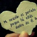 FaNy (@22_sabrosa) Twitter