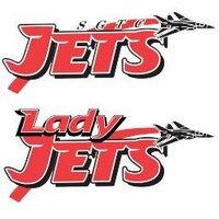 SGTC Jets