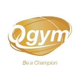 @QgymQatar