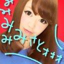 misato (@0518Mi) Twitter