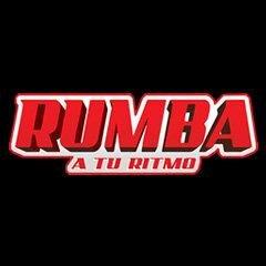 @RumbaColombia