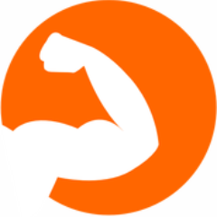 Image result for effort icon png orange