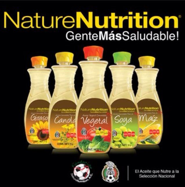 @naturenutrition