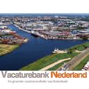 Vacatures Beverwijk (@0251_Vacatures) Twitter