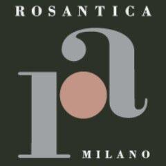 @ROSANTICAMILANO