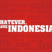 Kabar indonesia