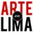 Arte en Lima