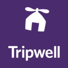 @Tripwellcom