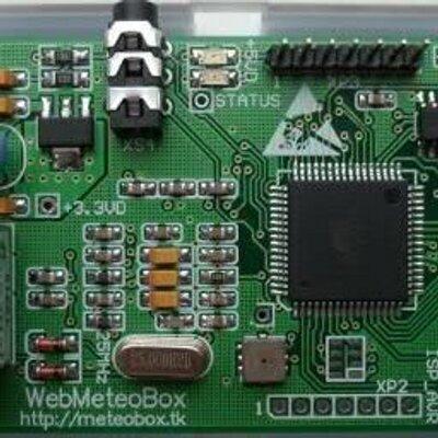 meteobox