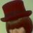 hatspy