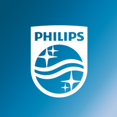 Philips NorthAmerica | Social Profile
