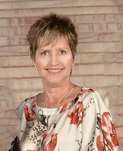 Sue White net worth