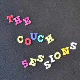 The Couch Sessions Social Profile