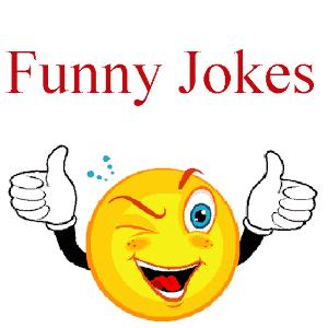 jokes funny laugh analysis chemical sms pure punjabi woman joks language joke symbol hindi setswana nonveg profile banta urdu santa
