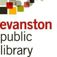 Evanston Public Lib.